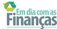 Em Dia Com as Finanças – Programa de Educação Financeira do Sicoob Executivo