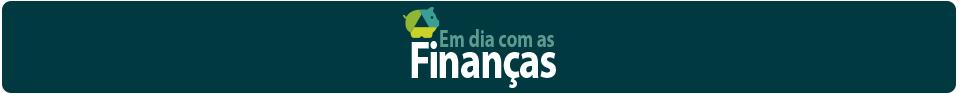 BarraEmDiaComasFinanças