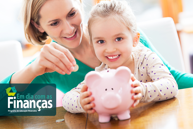 EmDiaFinanças_Página
