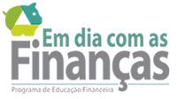 SeloEmDiacomasFinancas
