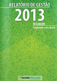 RelatóriodeGestãoResumido_2013