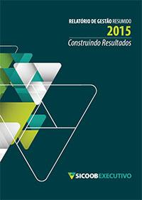 RelatóriodeGestãoResumido_2015