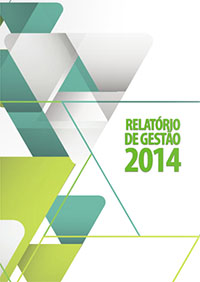 RelatoriodeGestaoResumido_2014