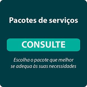 BotaoPacotesdeServiços1