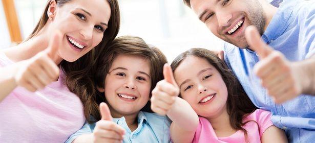 familiaeconomizando