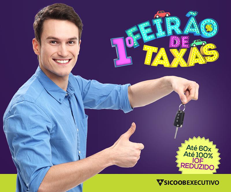 feirao-de-taxas_pagina