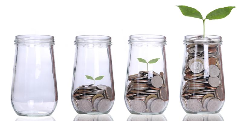 sustentabilidadefinanceira