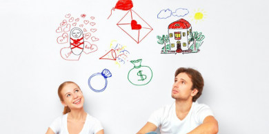 finanças-para-casamento-economia-para-casamento-2